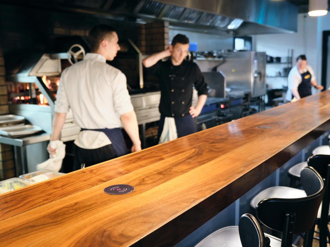 drive-revenue-in-bars-and-restaurants@2x
