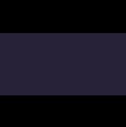 Ennismore